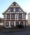Fischbach bei Dahn-14-Hauptstr 35-2019-gje.jpg