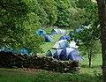 Fisherground Campsite (2) - geograph.org.uk - 1334438.jpg