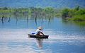 Fishing, near Perfume Pagoda.jpg