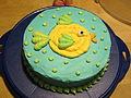 Fishy cake.JPG