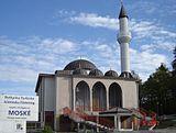 Fittja Mosque.jpg