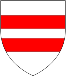 Martin (name) - Wikipedia