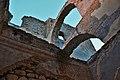Fiumefreddo B. ,castello della valle ..jpg