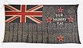 Flag, fundraising (AM 1929.332-11).jpg