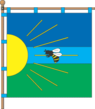 Flag of Emilchyne.png