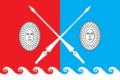 Flag of Tetyushskoe (Ulyanovsk oblast).png
