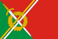 Flag of Tyazhinsky rayon (Kemerovo oblast).png
