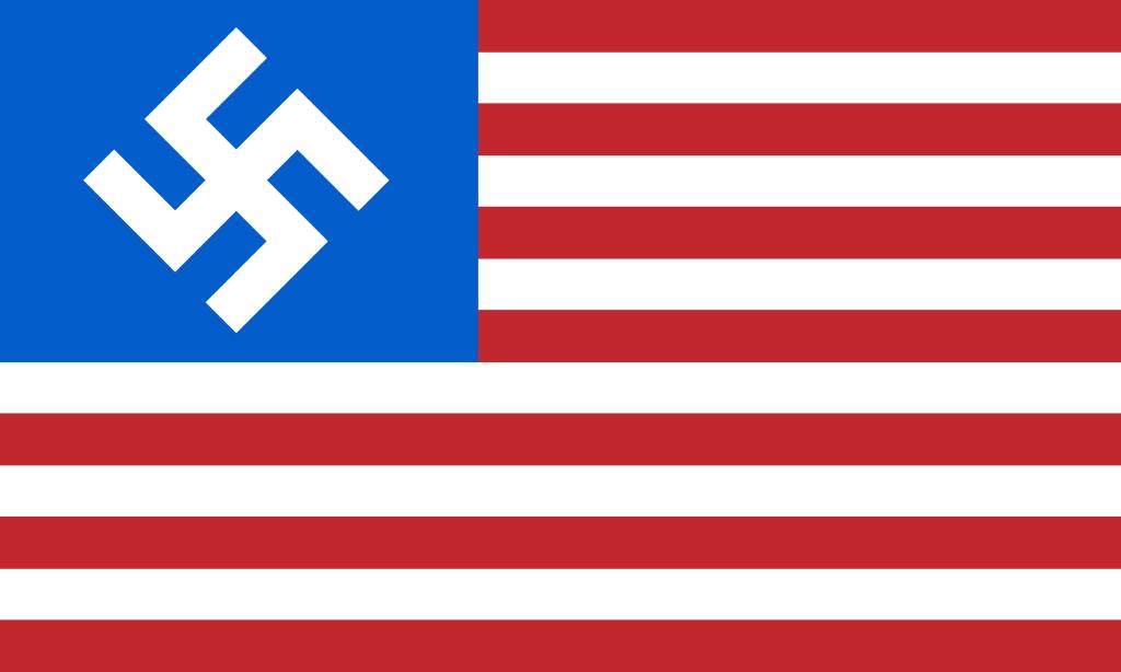 Image Result For Free Us Flag