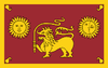 Flag of the Sabaragamuwa Province (Sri Lanka).PNG