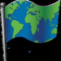 Flagfox Logo.png