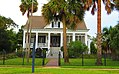 Flagstaff House Mandeville 02.jpg