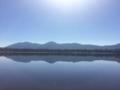 Flagstaff Lake.png