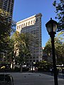 Flatiron District, New York, NY, USA - panoramio (6).jpg