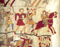 Fleeing bayeux tapestry.png