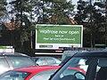 Fleet Services south west bound - geograph.org.uk - 1739943.jpg