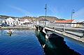 Flekkefjord bro.jpg