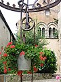 Fleurs grange dîmes puits.jpg