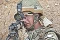 Flickr - DVIDSHUB - 4 SCOTS increases patrols, check points to keep insurgents at bay (Image 7 of 20).jpg
