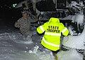 Flickr - DVIDSHUB - Blizzard Closes Interstate 44 in Missouri (Image 2 of 8).jpg