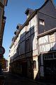Flickr - Edhral - Rouen 043 immeuble-50-rue-Saint-Patrice.jpg