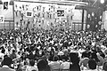 Flickr - Government Press Office (GPO) - A PASSOVER SEDER FOR 1,500 PEOPLE.jpg