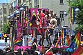 Flickr - Government Press Office (GPO) - HOMOSEXUALS AND LESBIANS TRANSSEXUALS AND BISEXUALS CELEBRATING.jpg