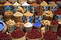 Flickr - Michael Cavén - Spices.jpg