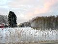 Flickr - Per Ola Wiberg ~ mostly away - winterland.jpg