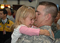 Flickr - The U.S. Army - 100 Indiana Guard Soldiers return to Indianapolis airport.jpg