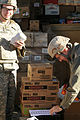 Flickr - The U.S. Army - MAKING A SALE.jpg