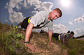 Flickr - The U.S. Army - Uphill challenge.jpg