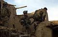 Flickr - The U.S. Army - Wall climb.jpg