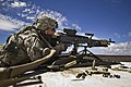Flickr - The U.S. Army - Weapon training.jpg