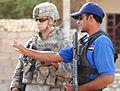 Flickr - The U.S. Army - www.Army.mil (338).jpg