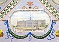 Flickr - USCapitol - Princeton, 1783.jpg