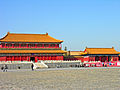 Flickr - archer10 (Dennis) - China-6166.jpg