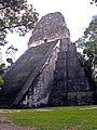 Flickr - archer10 (Dennis) - Guatemala-1449.jpg