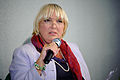 Flickr - boellstiftung - Claudia Roth.jpg