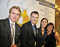 Flickr - europeanpeoplesparty - EPP Congress in Warsaw (3).jpg