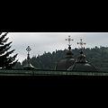Flickr - fusion-of-horizons - Sinaia Monastery (42).jpg