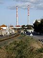 Flickr - nmorao - PK 31, Linha do Sul, 2009.04.07.jpg