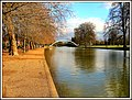 Flickr - ronsaunders47 - Bedford and the the River Ouse in Autumn..jpg