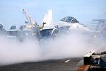 Flight cycles aboard USS Ronald Reagan DVIDS129566.jpg