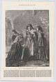 "Flight of the Queen of James II, from the ""Illustrated London News"" MET DP861772.jpg"
