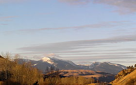 Flint Creek Range2.jpg