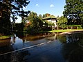 Flood 2010 - panoramio (13).jpg