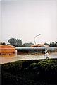 Flood in Eschelbronn 1994 15.jpg
