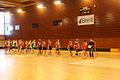 Floorball 19 01 2014 015.JPG