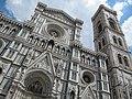 Florence - panoramio (7).jpg