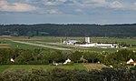 Flughafen Augsburg vom Augsburger Müllberg 2.jpg